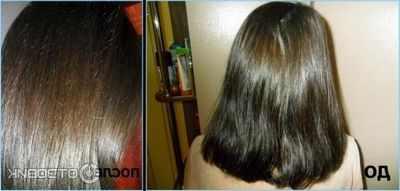 Хорошие витамины для восстановления волос
